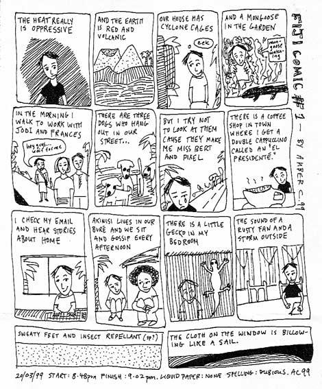 Fiji_comic